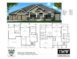house plans mn rambler house plans luxury home plans awesome home builders floor plans modular fish