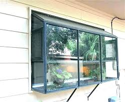 lowes pella windows for kitchen excellent reviews spectacular and doors ideas fabulous at sizes 350 series sliding door storm lowes pella windows f24