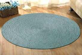 what is a jute rug medium size of rug rug with navy border gray jute rug