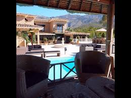 Fontaine Design Jardin Villa Jardin De La Fontaine Altea Spain Booking Com