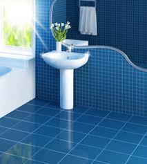 bathroom tiles. bathroom tiles, stone tiles \u0026 floorings | rega international exports llp in andheri west, mumbai id: 10924677362