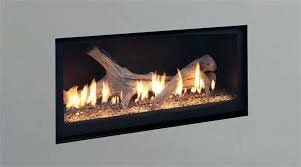 majestic gas fireplace majestic gas fireplace pilot light adjustment