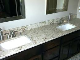 whitney quartz countertops quartz countertops indianapolis quartz countertop color chart home improvement loans