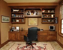basement office ideas. Basement Office Design Ideas. Related Ideas Categories E