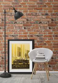 Small Picture Shop Designer Wallpaper and Modern Wallpaper Designs Burke Decor