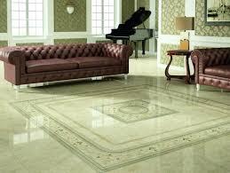 Floor tiles design for living room Orange Floor Tile Living Room Floor Tiles Living Room Living Room Tiles Terracotta Floor Tile Living Room Howtobuycourseclub Floor Tile Living Room Innovative Tiled Living Room Floor Ideas