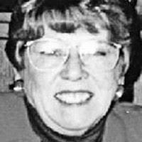 Sue Pierson Obituary - Death Notice and Service Information