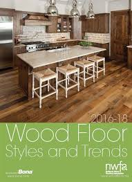 ont design ideas diffe types of wood flooring in house explained finishes laminate