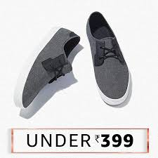 <b>Shoes</b>: Buy <b>Shoes For</b> Men online at best prices in India - Amazon.in