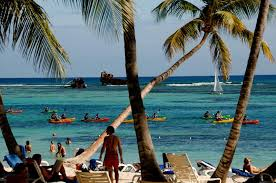 Image result for punta cana bavaro beach