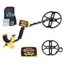 Treasure Hunter Md 3030 Owners Manual Professional Underground Metal Detector Md6350 Gold Digger Treasure Hunter Md 6350 Lcd Display Pinpointer Metaldetektor Coil