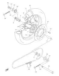 2012 wr450f wiring diagram schematic new wiring diagram 2018 ya0512179031 2012 wr450f wiring diagram schematichtml yamaha motorcycle wiring color code