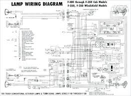 circuit diagram maker download car stunning smart fuse box fix Passion Smart Car Fuse Box circuit diagram maker download car stunning smart fuse box fix medium size of wiring