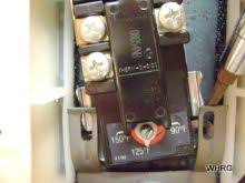 electric water heater thermostat replacement guide replacing a hot water heater thermostat