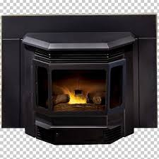 furnace pellet stove wood stoves fireplace insert png clipart angle cast iron chimney fireplace fireplace insert