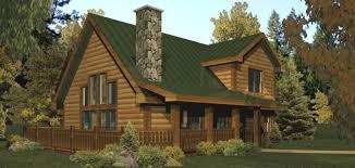 Ranch House Plans Under 2000 Square Feet  Design HomesFloor Plans Under 2000 Sq Ft