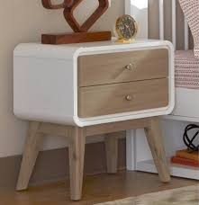 kids night stand