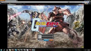 Xentax View Topic Need Help On Mobile Suit Gundam Online Hed Dat