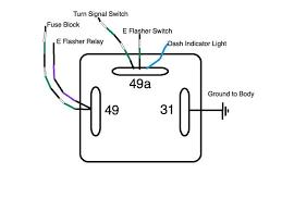 indicator flasher relay wiring diagram wiring diagram Indicator Wiring Diagram indicator flasher relay wiring diagram attachment phpattachmentid111409stc1thumb1d1451672066 attitude indicator wiring diagram