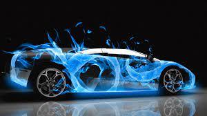 Live Car Wallpapers - Top Free Live Car ...