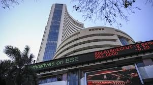 Complete stock market coverage with breaking news, analysis, stock quotes, before & after hours market data, research and earnings. New Us President New High Sensex Soars Again On Old Hopes Of Stimulus Business News The Indian Express