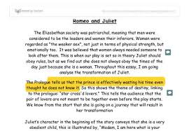 romeo and juliet paragraph essay romeo and julietparagraph essay  paragraph essay on romeo and juliet romeo and juliet act romeo and juliet paragraph essays