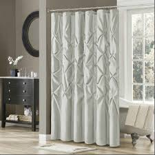 jcpenney curtains clearance shower curtains ikea cafe curtains 94 inch curtains