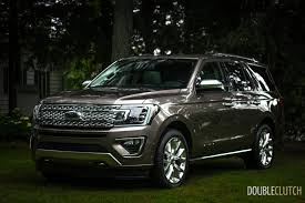 2018 ford expedition max. plain max first look 2018 ford expedition in ford expedition max d