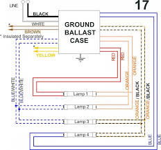 10ta emergency light ballast wiring diagram wiring diagram t5 emergency ballast wiring diagram nilza net