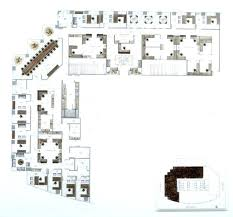 Design office space layout Layout Ideas Furniture Space Planner Furniture Space Planner Office Space Planner Online Home Office Office Space Ideas Home Furniture Space Planner Office Tall Dining Room Table Thelaunchlabco Furniture Space Planner Online Living Room Layout Tool Furniture