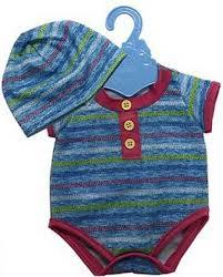 <b>Одежда для</b> кукол <b>Junfa Toys</b>, BLC59 — купить в интернет ...