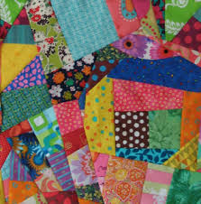 15 minute crazy blocks for quilts THIS IS A MUST MAKE...SO EASY ... & 15 minute crazy blocks for quilts THIS IS A MUST MAKE...SO EASY Adamdwight.com