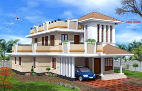 Small Picture Home Design Games On Indian House Interior For Sri Lanka Home New