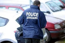 Indre-et-Loire : il tue son ex-compagne à coups de couteau et se suicide