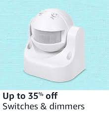 Get great discounts on Electricals | Buy Extension Cords, <b>Switches</b> ...