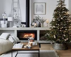 design house interior. free event: be the host with most this christmas house and home design interior