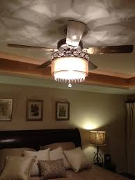 chandelier astonishing fan with chandelier elegant ceiling fans with lights drum chandelier in bedroom pillow