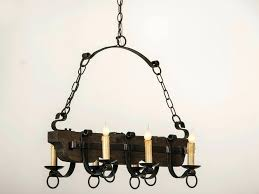 wrought iron foyer chandelier wrought iron lantern chandelier chandelier rod iron ceiling lights chandelier large size