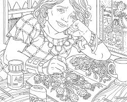 adult colouring pictures. Brilliant Colouring Download And Print The Top Image Colour It At Home Inside Adult Colouring Pictures U