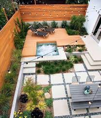 privacy fence design. Cool Patio Privacy Fence Design Ideas Privacy Fence Design