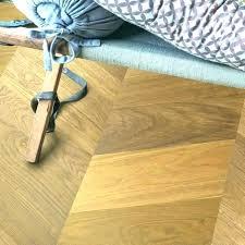 allure tile flooring reviews allure flooring reviews vinyl wood flooring reviews vinyl flooring reviews large size