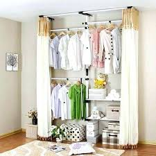 closet curtain ideas closet curtain ideas image result for open closet ideas with curtains open closet curtain ideas closet curtain ideas dorm closet