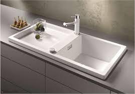 blanco kitchen sinks fancy kohler kitchen sinks beautiful blanco kitchen 4h sink reviews fer