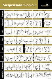 image result for kneeling exercises list