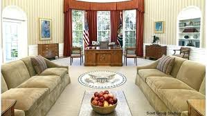 oval office rugs. Office Area Rugs Oval Rug Group Studio 2 .
