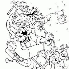 Small Picture 1702 best disney and other favorite characters coloring pages