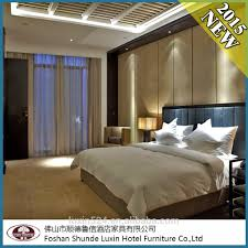 Star Bedroom Furniture 5 Star Hotel Bedroom Sets 5 Star Hotel Bedroom Sets Suppliers And