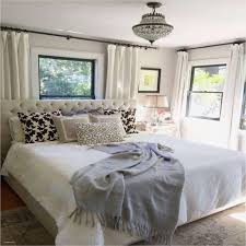 Bedroom colors mint green Seafoam Incredible Bedroom Colours Grey Like Mint Green Bedroom Colors Best Green Color Schemes Gallery Agro Toytheaterclub House Design Incredible Bedroom Colours Grey Like Mint Green Bedroom