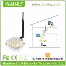 Acces piont tenda o3 5km adalah alat untuk menangkap dan menyebar wifi dengan jarak 5km. Alat Penangkap Sinyal Wifi Jarak Jauh 5 Km Enak