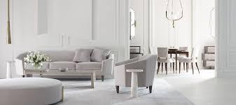 Mcguire Designer Furniture The Thomas Pheasant Collection Baker Furniture